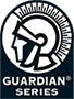 Web Link Guardian Series